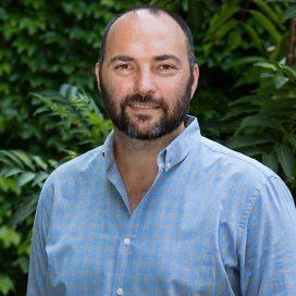 Damien Marasco