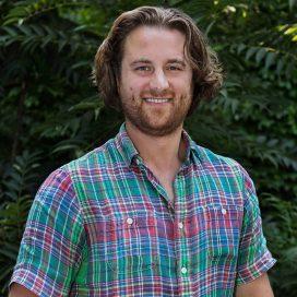 Daniel Coluccio