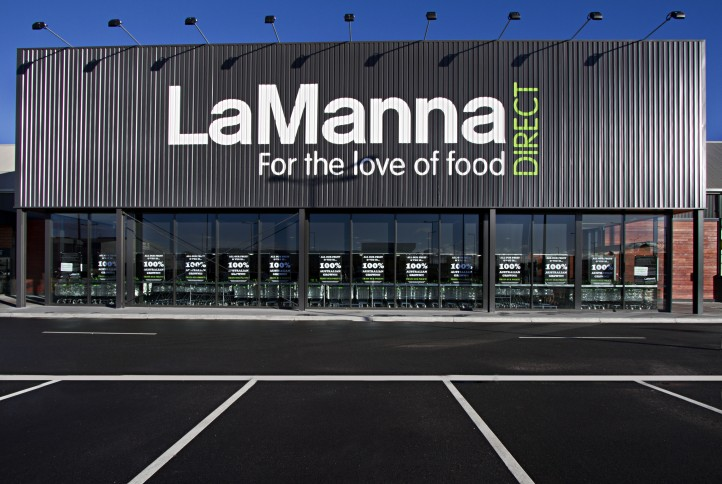 La manna direct fresh food outlet maben - Direct cuisine ...