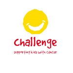 Challenge Logo with byline FINAL (1)
