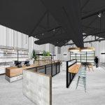 autocentro-cafe-08-03-17-square