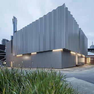buxon-contemporary-square
