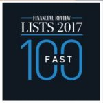 fast-100_211217_square