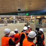 woolworths-wendourree_22-06-18_suare