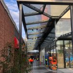 quest-epping_120718_square