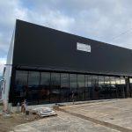 porsche-vw-training-facility_230720_square