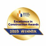 2020-master-builders-excellence-in-construction-awards-winner-tile-white