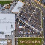 woodlea030321_square